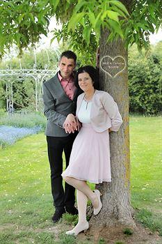 Sprachen-Dating - Sozialserver - Land Steiermark